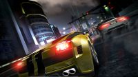 Need for Speed Carbon - Features