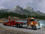 18 Wheels of Steel: Extreme Trucker II - rondomedia gibt Releasetermin bekannt