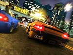187 Ride or Die: Gameplay-Trailer, Screenshots und Soundtrackinfos
