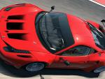 Assetto Corsa: Infos und Screenshots zum Ferrari 458 GT2 plus Release-News