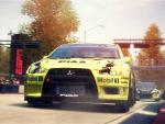 Spieletest: DiRT 3 - Rallye Racing reloaded