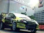 DiRT 3 Complete Edition - Release-Trailer