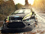 DiRT 3: Download-Gamecodes durch Hacker frei im Netz
