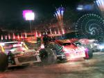DiRT Showdown - Race Hard, Party Hard-Trailer