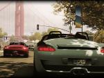 Driver San Francisco: Patch V1.03 für die PC-Version