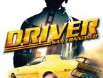 Driver San Francisco - Launch-Trailer
