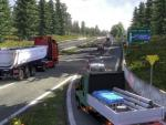 Euro Truck Simulator 2 - Going East-Erweiterung Launch-Trailer