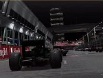 F1 2010 - Night racing-Trailer