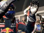 F1 2011: gamescom-Hands-on