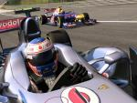 F1 2011 - PS Vita-Launch-Trailer