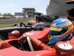 F1 2011: Videoimpressionen vom Buddh International Circuit