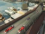 F1 Online: The Game - Infos zum Management-Teil und zur Closed Beta