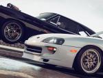 Forza Horizon 2: Fast & Furious-Erweiterung jetzt für kurze Zeit kostenlos - plus Trailer