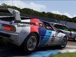 Forza Motorsport 6: Update bringt neue Features