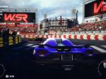 GRID 2 - WSR-Trailer 3 Asia, New Frontiers