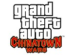 Grand Theft Auto: Chinatown Wars erscheint auch für iPhone and iPod touch