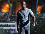 Grand Theft Auto V - First Person Experience-Trailer