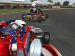 Kart Racing Pro - Karts Update WIP-Video