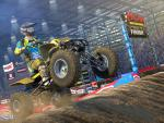 MX vs. ATV Supercross: Beatsteaks steuern Song bei, neues Gameplay-Video