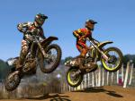 MXGP - The Official Motocross Videogame: PS4-Demoversion veröffentlicht