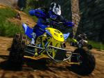 Mad Riders: Ubisoft kündigt Off-Road-Rennspiel an - plus Trailer und Screenshots