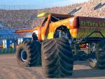 Monster Jam: Path of Destruction - Exklusive Bundles zum Launch