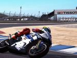 MotoGP 13: 2012 Top Riders Pre-Order Trailer (DLC#1)