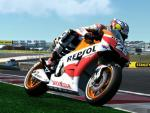 MotoGP 13 - Demo-Trailer
