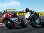 "MotoGP 13: ""Neustart für die Serie"", Patch für Steam-Version, 2012 Top Rider-DLC (Update)"
