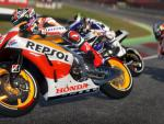 MotoGP 14: Compact-Version veröffentlicht - plus Launch-Trailer