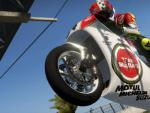 MotoGP 14 Compact - Launch-Trailer