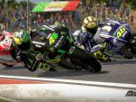Game Director: MotoGP-Sport in MotoGP 14 so authentisch wie noch nie