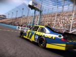 NASCAR The Game: Inside Line - Drive for the Cover geht in die zweite Runde