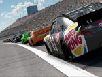 NASCAR The Game: Inside Line - Dev Diary #1 - Inside the A.I.