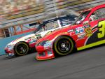 NASCAR The Game: Inside Line - Brandneue Screenshots und Gameplay-Video