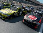 NASCAR The Game: Inside Line - Launch-Trailer, Screenshots und erste Infos zu DLC