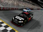 NASCAR The Game: Inside Line - Challenges-Trailer