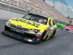 NASCAR The Game: Inside Line - Stockcar-Rennspiel kommt nach Europa