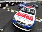 NASCAR The Game: Inside Line - Gen 6 Update-Trailer