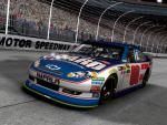 NASCAR The Game: Inside Line - Drive for the Cover-Gewinner, Infos, Screenshots und Video