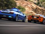 Need for Speed Hot Pursuit: Kaufmagnet für Millionen Spieler