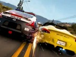 Need for Speed Hot Pursuit: Neuer PC-Patch V1.030 zum Download