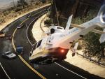 Need for Speed Rivals: PS und Adrenalin mit dem Movie Cars-Add-on - plus Trailer
