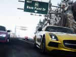 Need for Speed Rivals wird als Game of the Year Edition neu aufgelegt