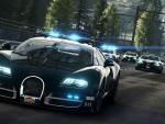 Need for Speed Rivals: Systemvoraussetzungen der PC-Version im Check