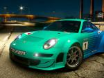 Need for Speed The Run: Signature Edition Booster Pack kommt