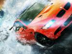 Need for Speed THE RUN: gamescom-Trailer mit eiskalter Fahraction