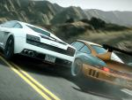 Need for Speed The Run: Multiplayer-Trailer, Screenshots und Infos