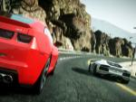 Spieletest: Need for Speed The Run