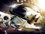 Need for Speed The Run - Release-Trailer